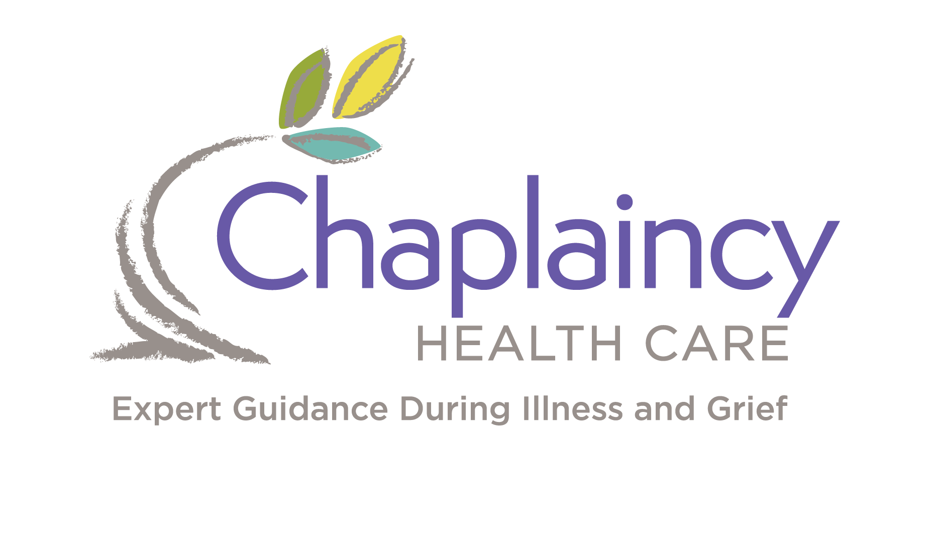 Chaplaincy HealthCare Color TAG - Repeat Boutique